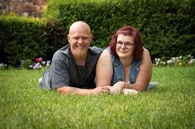 Hillary Hansen and Calvin Bryant's Wedding Website