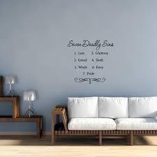 Faith Wall Quotes Decals Vwaq Com Vinyl Wall Art Quotes Prints 2