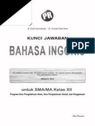 kunci jawaban pr inggris pdf narrative computing and