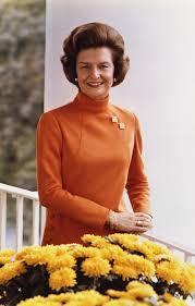 Betty Ford - Wikipedia