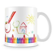 best montessori teacher personalised