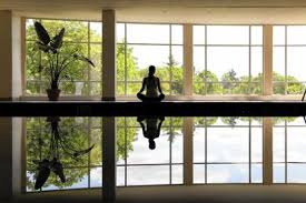Canyon Ranch: An Uber Spa Experience - Hartford Courant