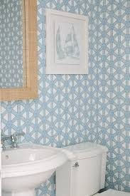 meg braff wallpaper design ideas