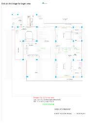 winning house plan in india free design