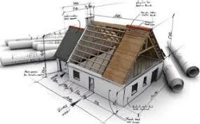 Визнання права власності на об'єкт незавершеного будівництва нормами законодавства не передбачене