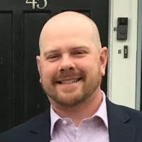 John Enright - Network Engineer - Boston College | LinkedIn