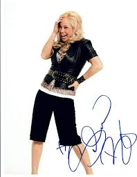 Sabrina Bryan Signed Autographed 8x10 Photo The Cheetah Girls COA VD at  Amazon's Entertainment Collectibles Store