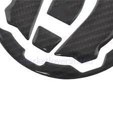 Parts Motorcycle Atv Motorcycle Atv 8 6 Carbon Fiber 3d Sticker Vinyl Decal Emblem Protection Gas Tank Pad For Yamaha Yzf R3 Bespokewala Com