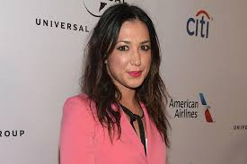 Michelle Branch Releases 'Hopeless Romantic' Ahead of New Album