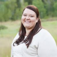 Hilary Marshall - Regional Product Manager - Nu Skin Enterprises   LinkedIn