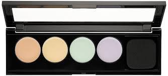 10 best loreal paris makeup kits