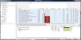uTorrent NOT connecting to peers - Troubleshooting - µTorrent ...