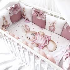 baby crib baby pillow crib per
