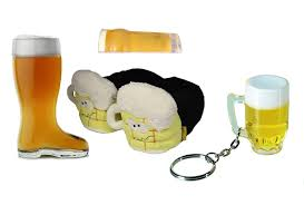 nerdy and unusual gifts for beer drinkers
