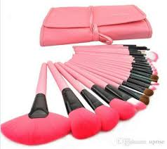 makeup kit easy side tab pro