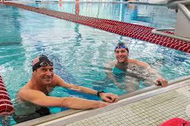 masters swimming denver recreation
