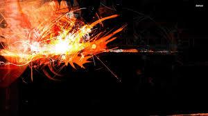 mx97 spark adorable desktop wallpapers