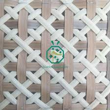 Best Novel Synthetic Lauhala Palm Leaf Mat Thailand China Novel Synthetic Lauhala Palm Leaf Mat Thailand Suppliers