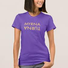 Myrna Clothing | Zazzle