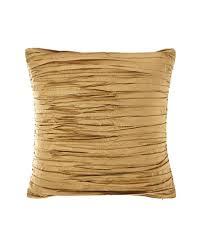 decorative gold bedding neiman marcus
