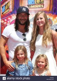 Zach Mcgowan And Emily Johnson High Resolution Stock Photography and Images  - Alamy
