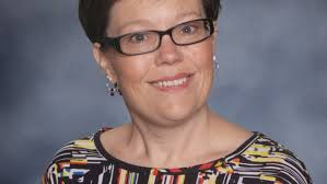 Springfield Public Schools Teacher of the Year: Finalists announced