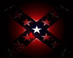 free confederate flag