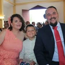 Adela Martin Lopez (ade_ml) | Domestika