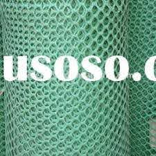 Plastic Mesh Screen Plastic Mesh Screen Manufacturers In Lulusoso Com Page 1
