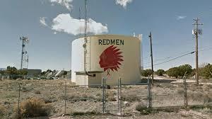 Criticized Native American Name To Stay On Cedar City Water Tank Kutv