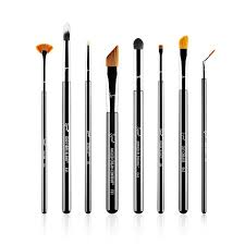 the 15 best makeup brush sets at every