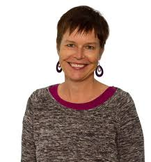 Congratulations to Dr Adele Stewart who... - Woonona Medical Practice |  Facebook