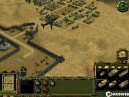 world war iii black gold pc with