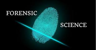 Best Forensic Science Colleges in the U.S. - 2020 HelpToStudy.com 2021