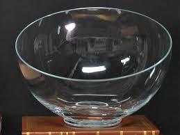 the handpicked vase