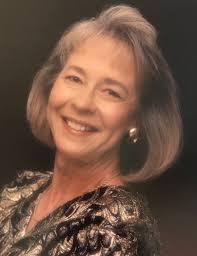 Myra Herbst Ward Obituary - Visitation & Funeral Information