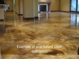 acid sn kit 200 square feet