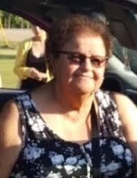 Ada Joan Campbell June 13 1942 December 23 2019 (age 77), death ...