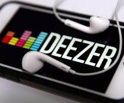 Roku y Deezer se alían para ofrecer a los usuarios nuevo canal de ...