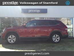 pre owned inventory prestige vw of