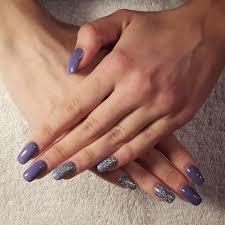Nails By Hadi