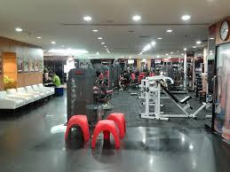 photo 2 of 3 fbt fitness center huamak