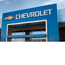 sawyer chevrolet automotive car