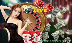 KEUNTUNGAN BERMAIN DI WM CASINO — WM Casino Live - rini kusuma ...
