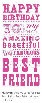 happy birthday toy amazing beautiful fabulous r and best friend