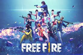 Garena free fire: An engaging survival ...