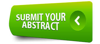 Image result for submit your abstract now