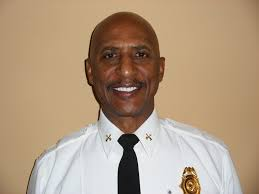 Adam Long Appointed as University City Fire Chief   University City, MO  Patch
