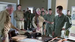La Battaglia di Hacksaw Ridge - Film (2016)