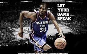 durant wallpapers top free durant